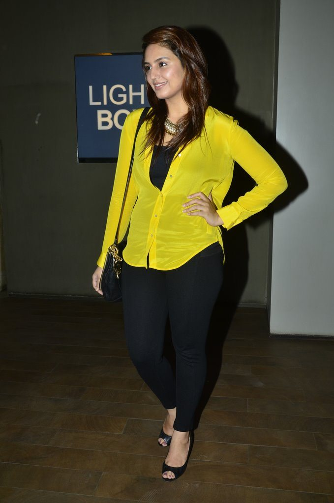 hawaa hawaai screening (3)