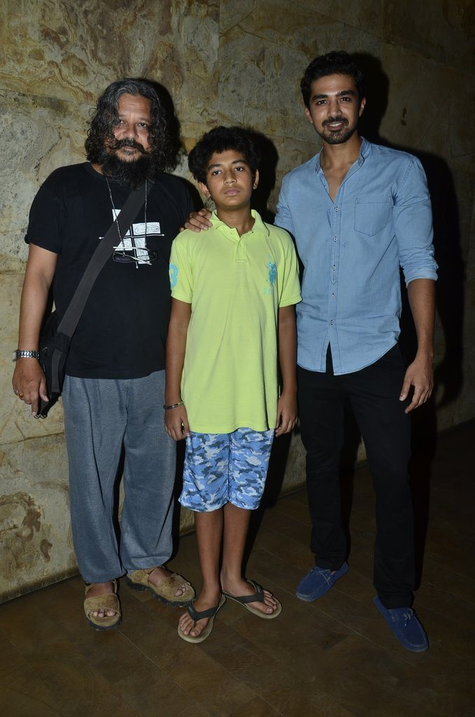 hawaa hawaai screening (5)