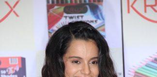 Nikunj Malik accuses Kangna Ranaut of slashing her role in Revolver Rani?