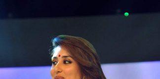 Kareena Kapoor to star as Akshay Kumar's wife in Gabbar
