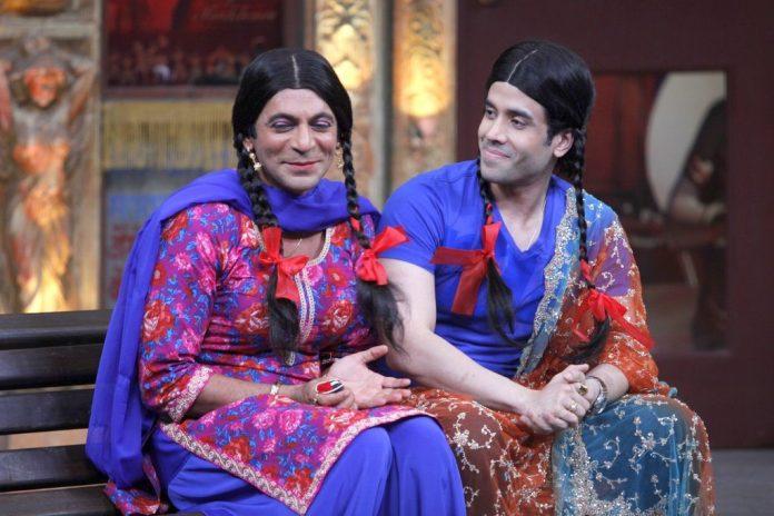 mad in India raveena (3)