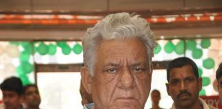 Om Puri to play Gen Ashfaq Parvez Kayani in Malala Yousafzai biopic