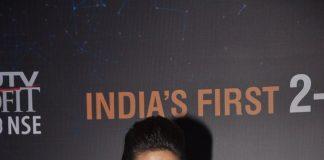 Priyanka Chopra unveils new single I Can't Make You Love Me
