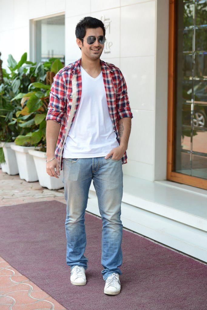 purani jeans (3)
