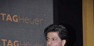 Shahrukh Khan says no to Koffee With Karan finale