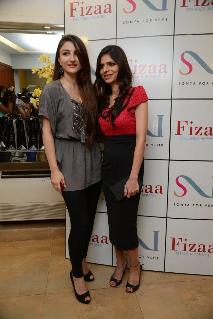 soha and aditya (4)