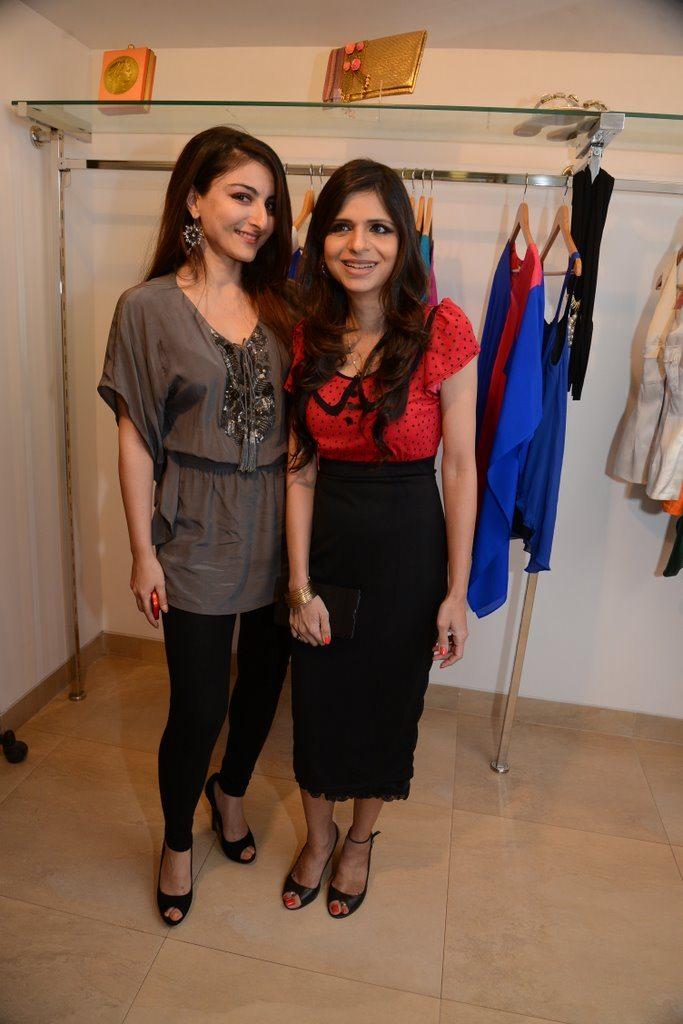 soha and aditya (5)