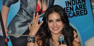 Sunny Leone to host new season of reality show Splitsvilla