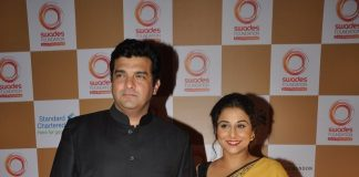 Bollywood stars attend Swades Foundation fundraising event – Photos
