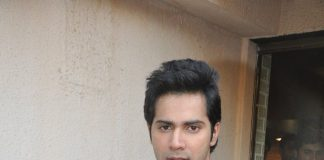 Rohit Dhawan to direct brother Varun Dhawan in upcoming project
