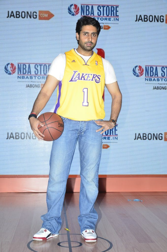 Abhishek NBA (4)