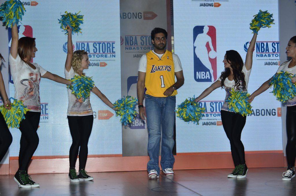 Abhishek NBA (5)