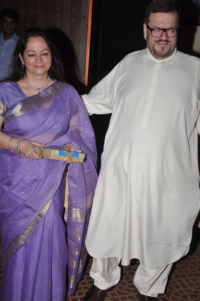 Aditya party (2)