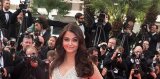 Aishwarya Rai Bachchan to re-present Devdas after 15 years at Cannes Film Festival 2017!