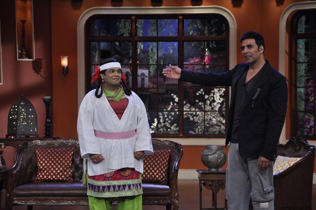 Akshay comedy (4)