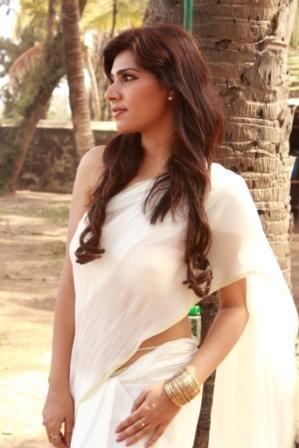 Anjana (1)
