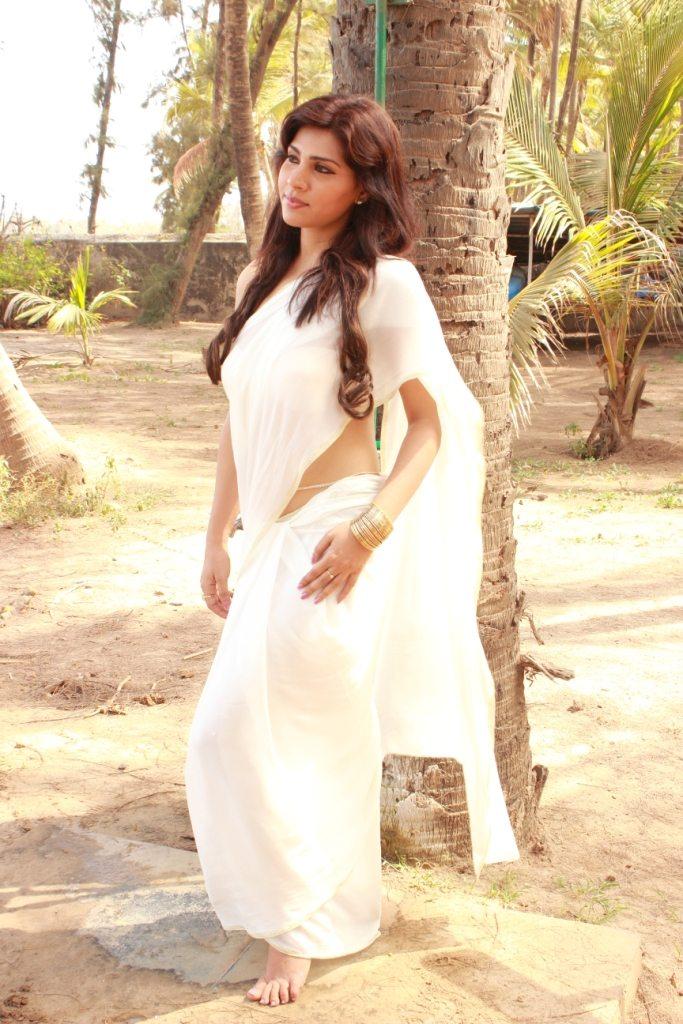 Anjana (2)