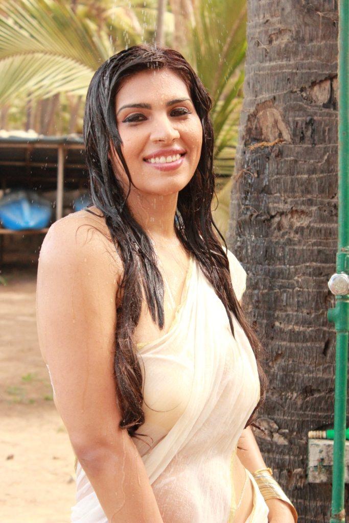 Anjana (5)