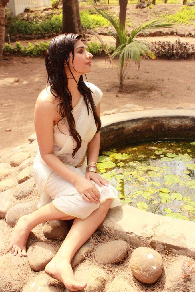 Anjana (6)