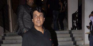 Shiamak Davar, Salim Merchant attend Beyond Bollywood musical show