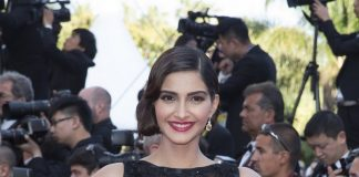 Aishwarya Rai and Sonam Kapoor turn showstoppers at Cannes 2014 – Photos