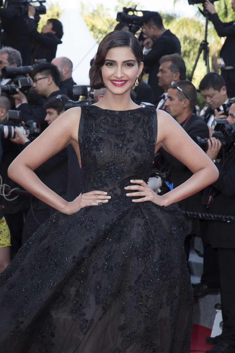 Cannes 2014 (1)