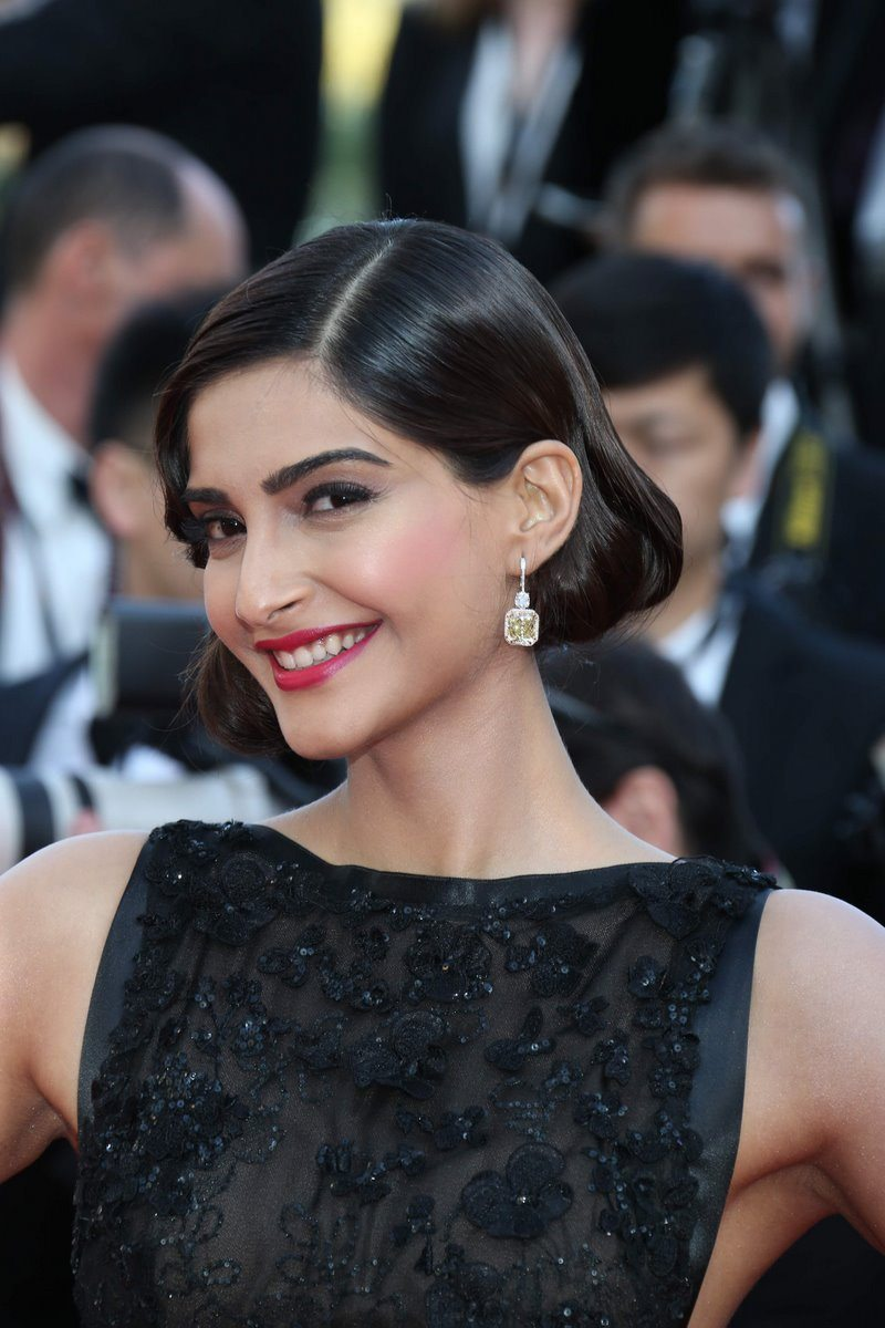 Cannes 2014 (2)