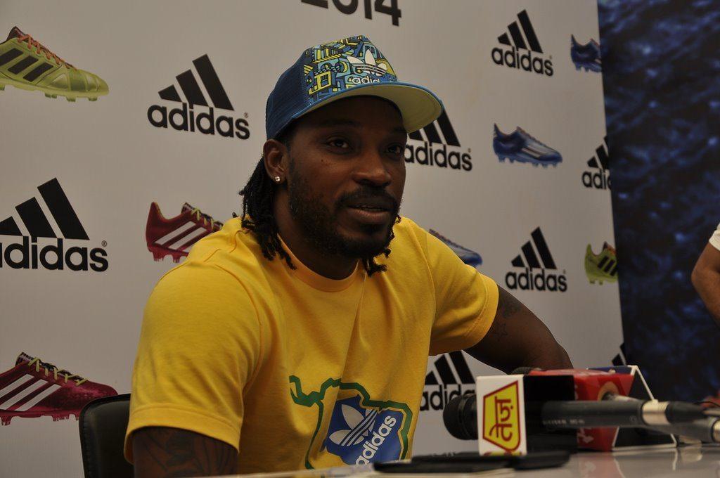Chris FIFA (4)