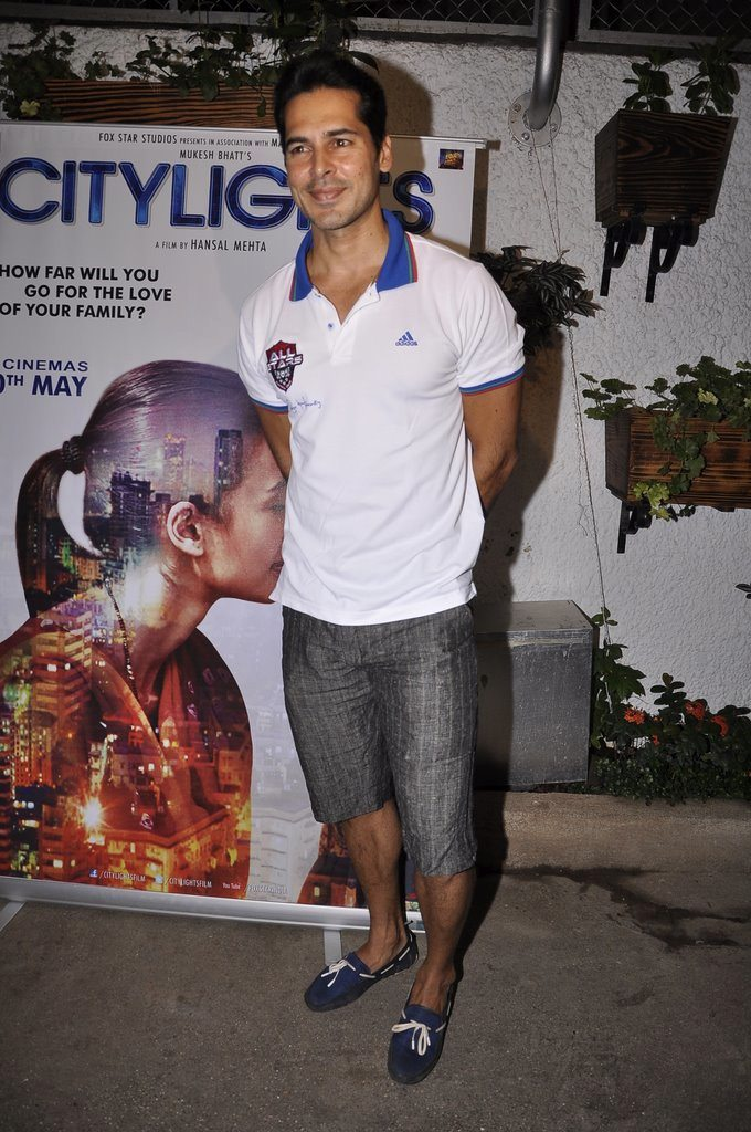Citylights_screening44