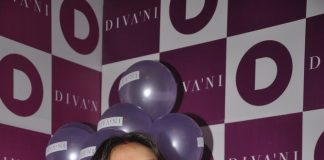 Rani, Alia, Arjun, Parineeti at Divani store launch – Photos