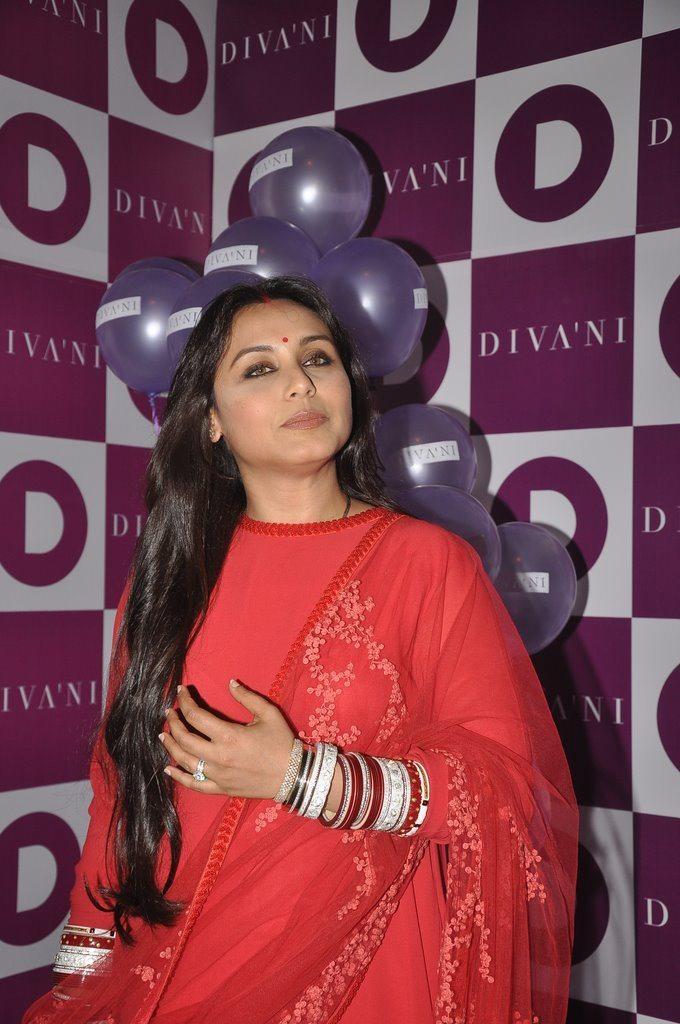 Divani Store launch