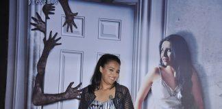 Swara Bhaskar at Macchali Jal Ki Rani Hai trailer launch