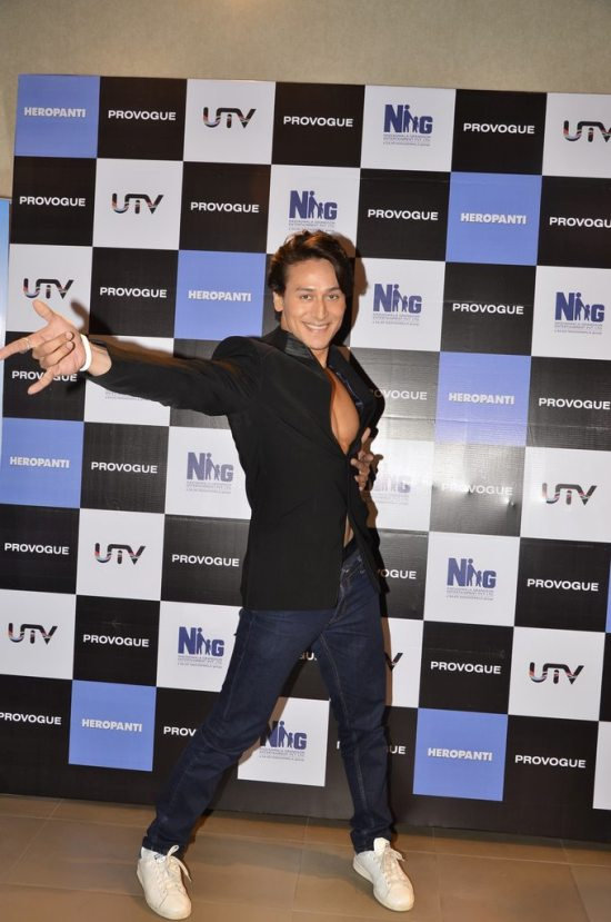 Heropanti_Provogue_Promotion12