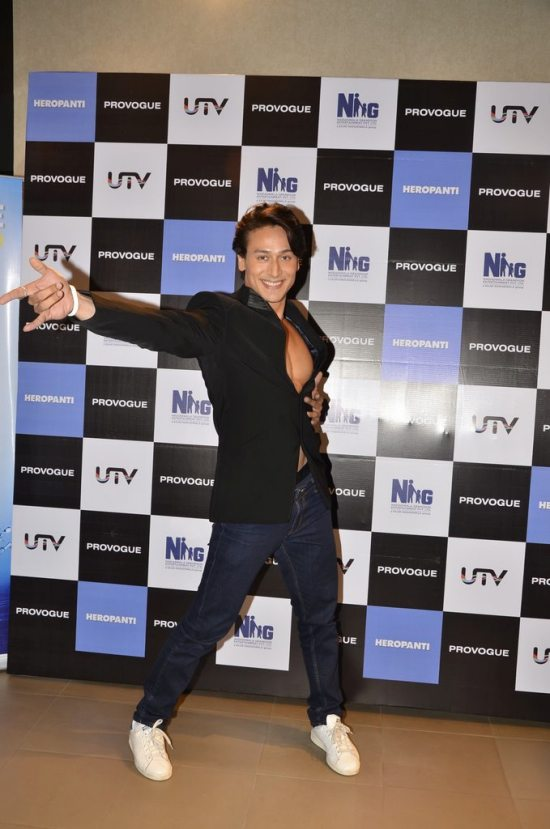 Heropanti_Provogue_Promotion13