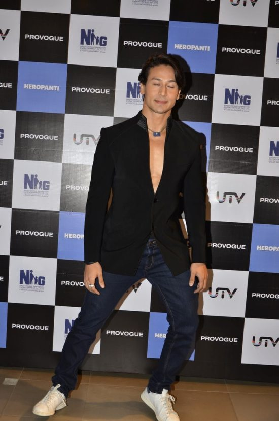 Heropanti_Provogue_Promotion17