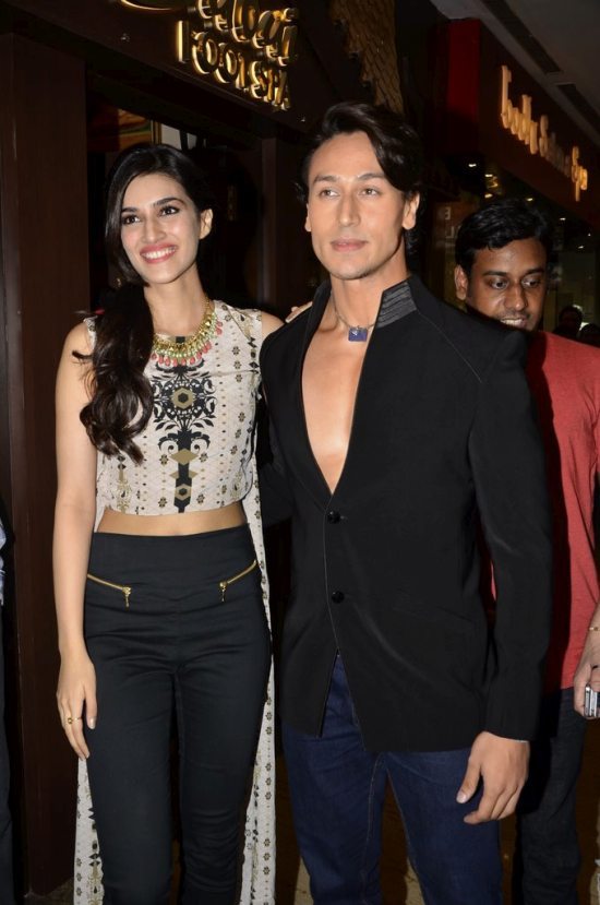 Heropanti_Provogue_Promotion3