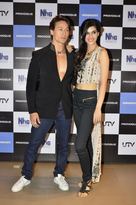 Heropanti_Provogue_Promotion4