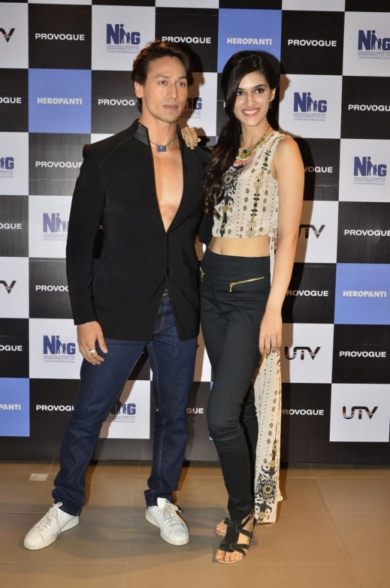 Heropanti_Provogue_Promotion5