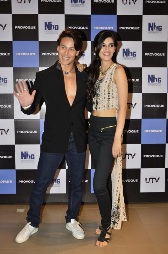Heropanti_Provogue_Promotion6