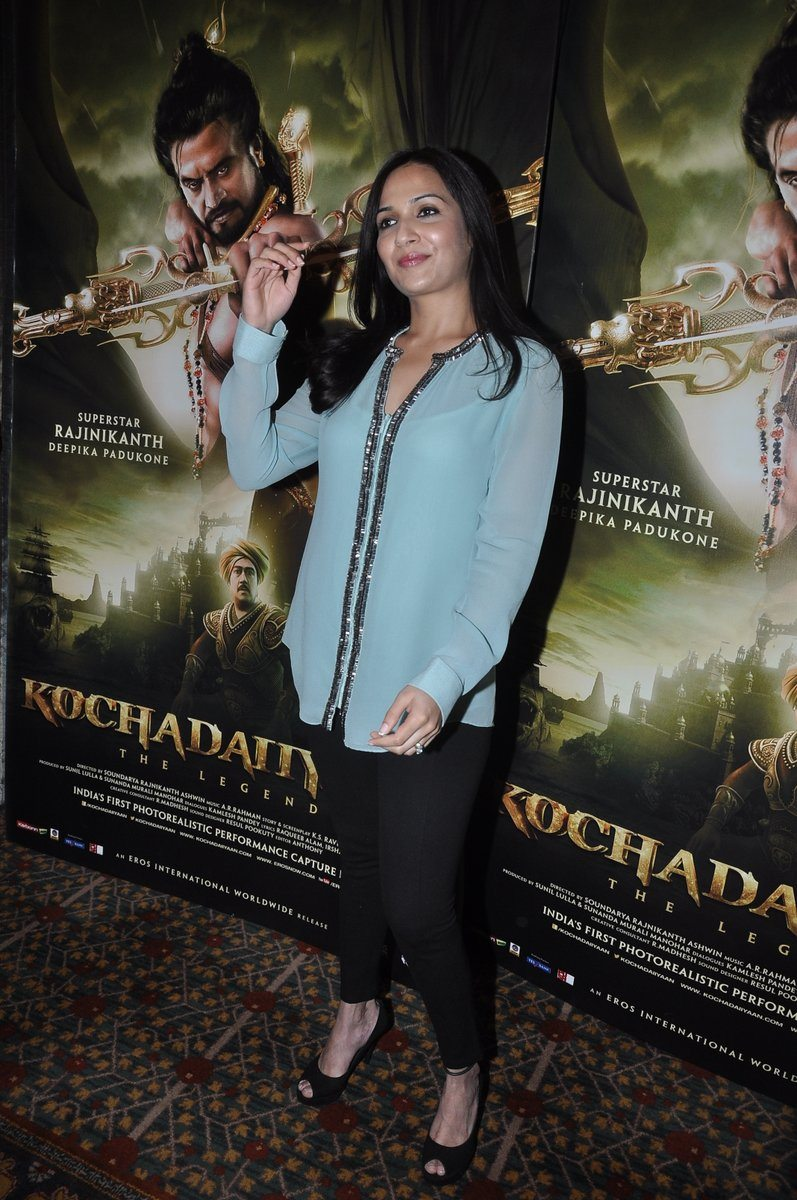 Kochadaiiyaan press conf (3)