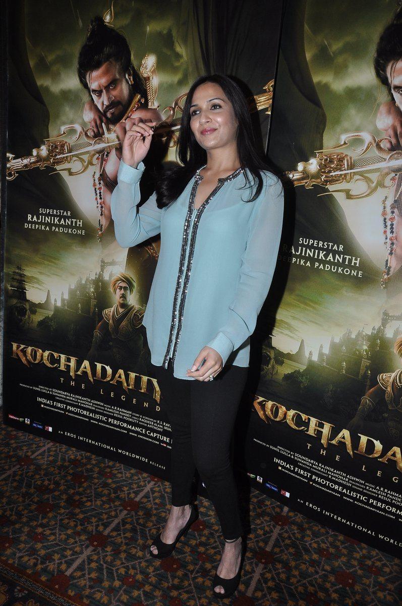 Kochadaiiyaan press conf (3)