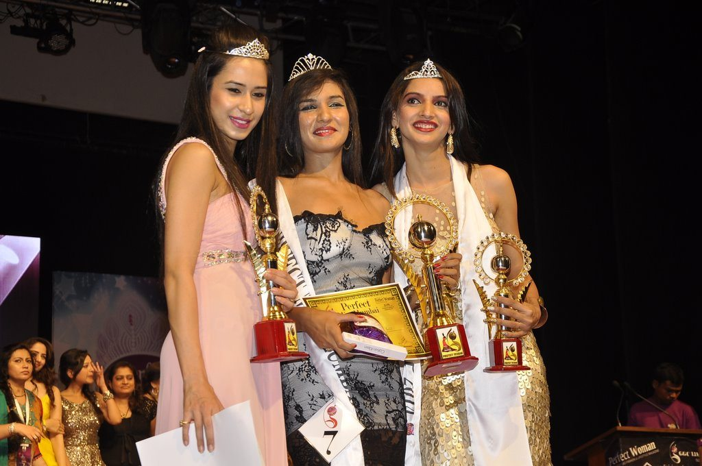 Miss Mumbai (1)