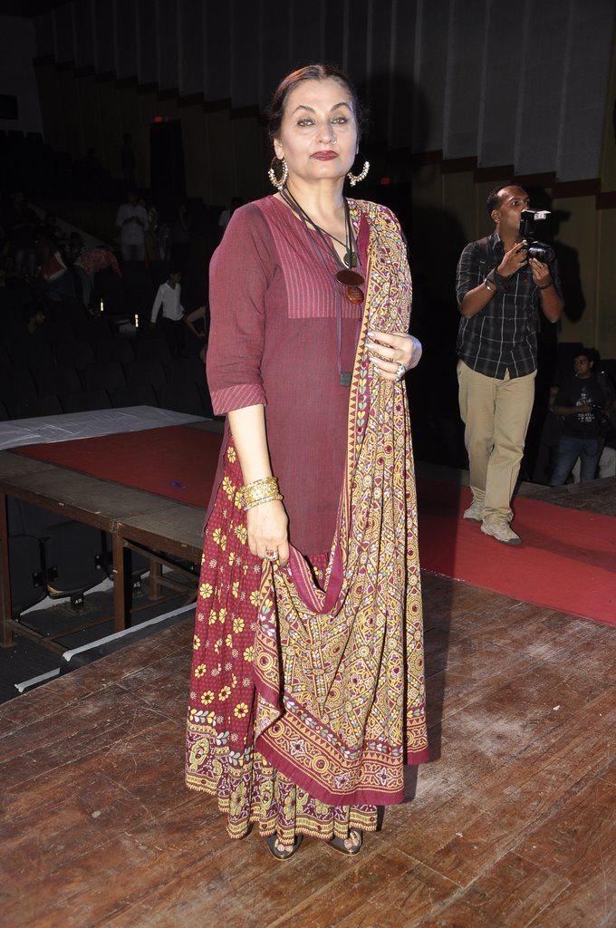 Miss Mumbai (2)