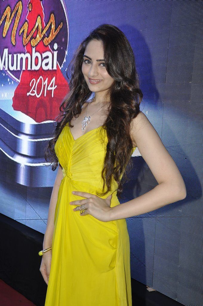 Miss Mumbai (3)