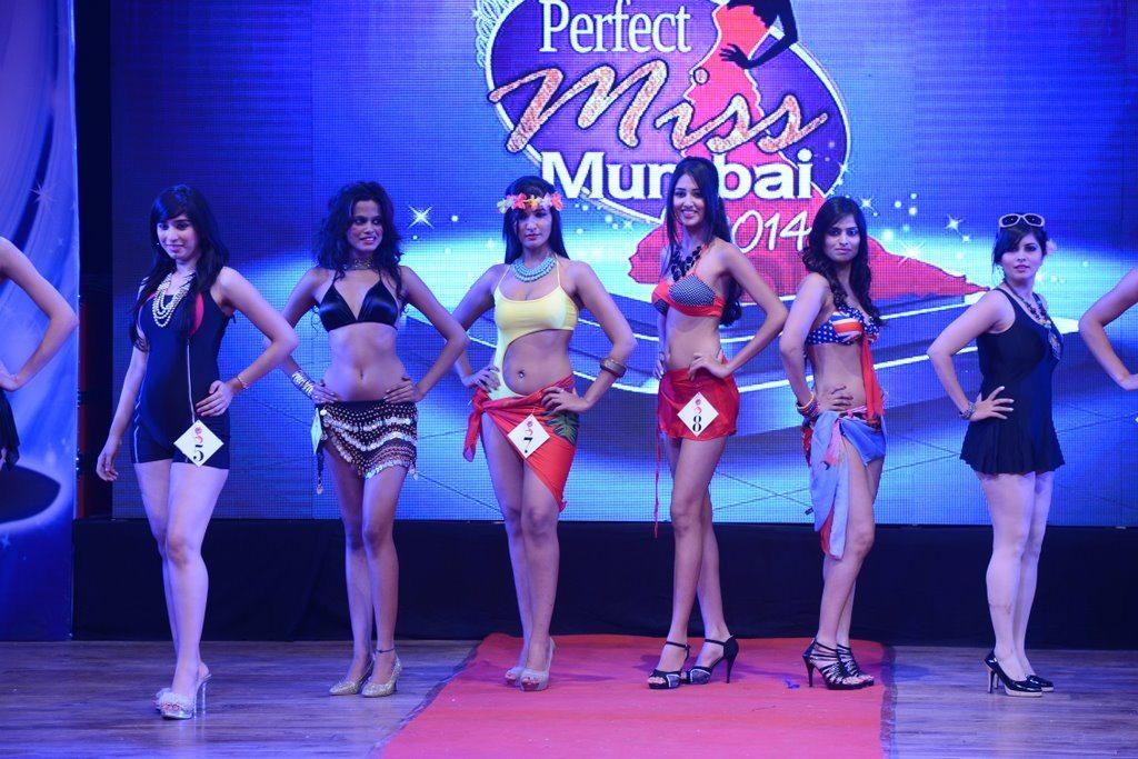 Miss Mumbai (5)