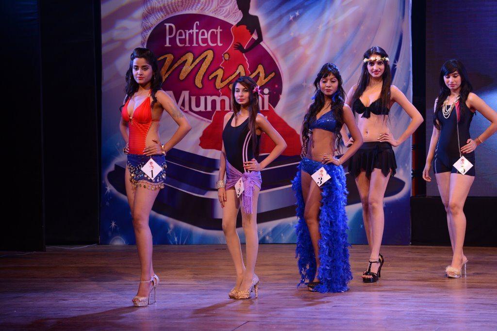 Miss Mumbai (6)