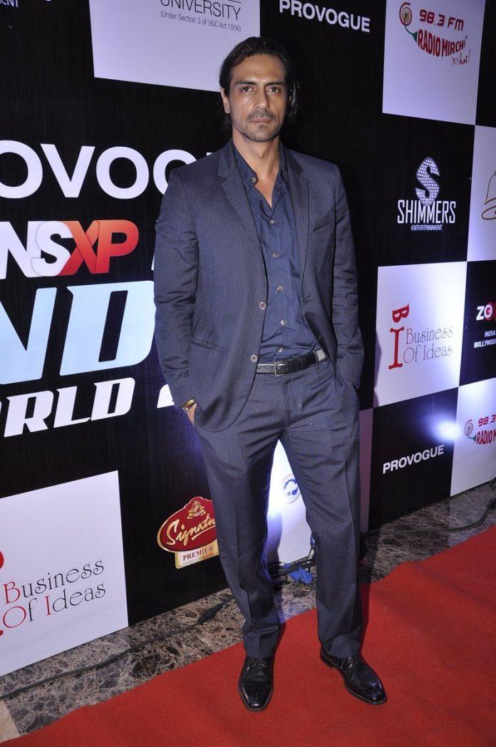 Mr India (3)
