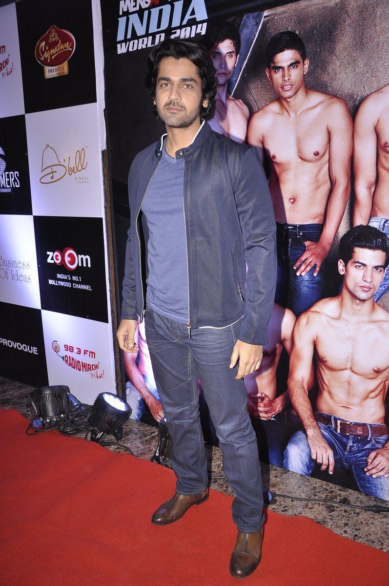 Mr India (4)