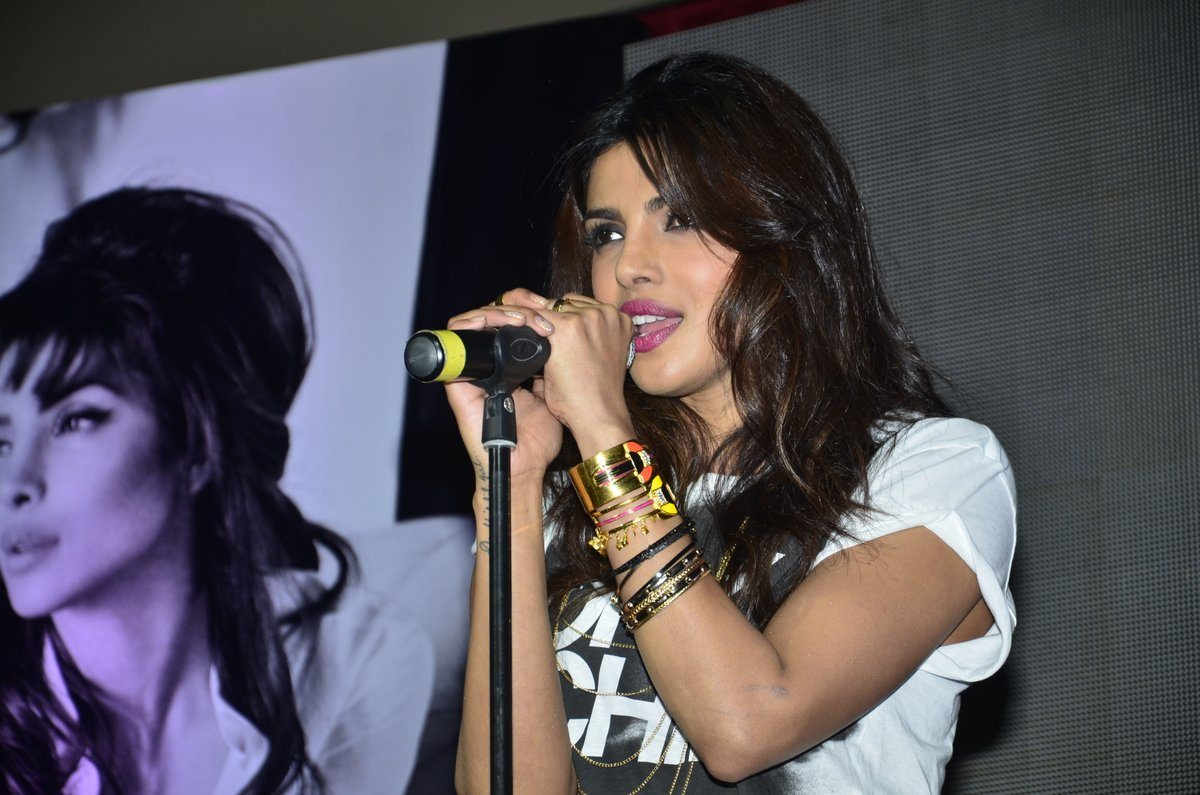 Priyanka Single (2)