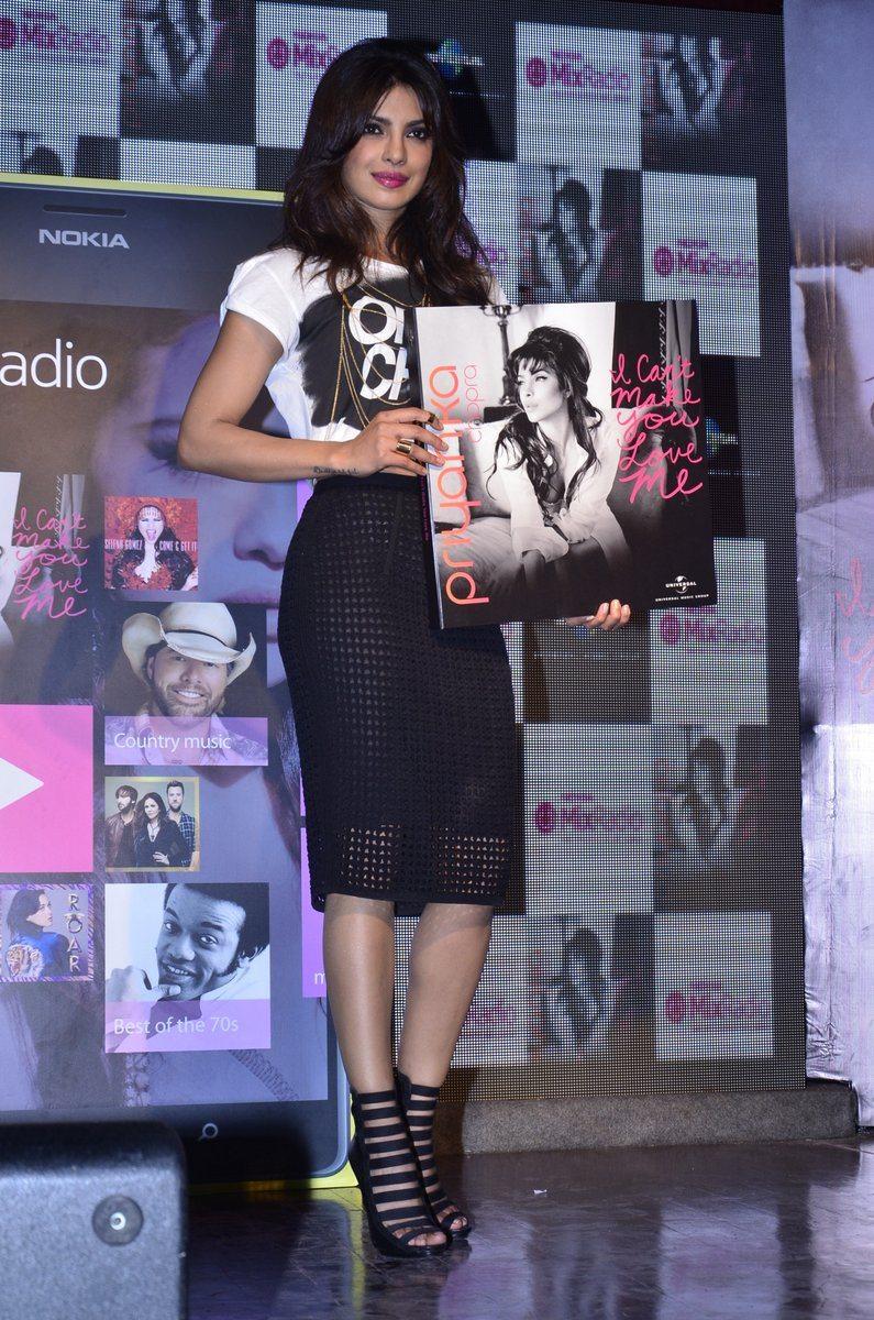 Priyanka Single (5)